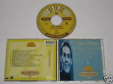 CARL PERKINS/VOL.1 (SUN 662057) CD ALBUM