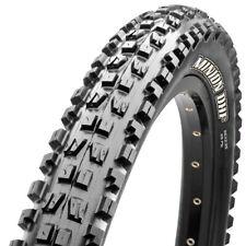 Maxxis Neumáticos para bicicleta Minion DHF WT 3c Maxxterra Todos Las Tallas