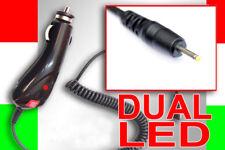 Chargeur câble auto pour SAMSUNG SGH C260 NOUVEAU
