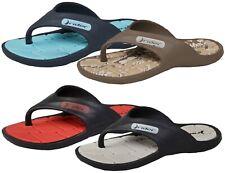 Boys Rider Summer Sandals Slip On Sports Holiday Shower Pool Beach Flip Flops