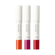 [THESAEM] Saemmul Smudge Lip Crayon - 2.5g
