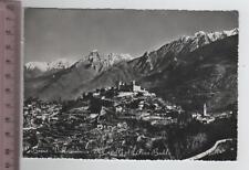 Lombardia - Breno Il Castello - BS 12083