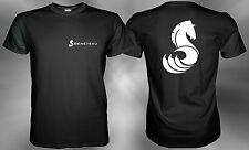 Beneteau Sailing Boat Logo T-Shirt Size S M L XL 2XL 3XL