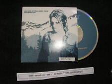 CD Pop Kristofer Aström - Northern Blues (2 Song)  V2 / STARTRACKS