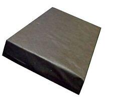 KosiPad Deluxe Non-Slip Gym Landing Crash Mat, Play Training Safe, Soft