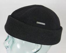 STETSON SPARR Docker Mütze Beanie Cap Rollrand Skullcap Wintermütze 8810101 Neu