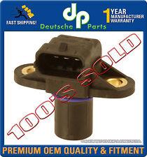 MERCEDES W202 W210 R129 ENGINE CAMSHAFT POSITION SENSOR 0041530028 004 153 00 28