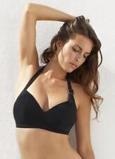 Panache SW0314 Sorrento Swimwear Triangle Bikini Top