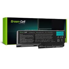 Batería para Toshiba Satellite P300-173 P300-174 P300-175 Ordenador 4400mAh