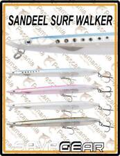 "Savage Gear ""SANDEEL SURF WALKER"" 18,0cm 27gr. galleggiante"