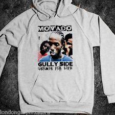 Reggae hoodie, rasta, jah, T-Shirt, Chronixx, Movado, Vybz Kartel, Yellowman,