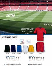Unisex Adults Men's Womens Panel Sports Shorts Soccer Shorts Size S M L XL 2XL 3