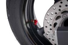 5591 PUIG juego valvula 90º dim.11,3 para neumáticos tubeles MV AGUSTA BRUTALE 1
