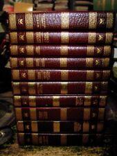 Il cavaliere del Mississippi Denuziere Club libro L12