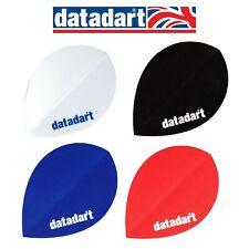 Datadart CMF Pear Dart Flights - 4 Colours Available