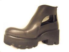 Pronto Moda art. Carmen 77 stivaletti donna invernali boots woman stiefel frauen