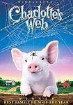 Charlotte's Web (2006)  Brand New