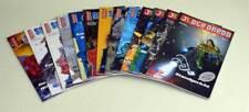 Available: different 2000ad COMICS EGMONT