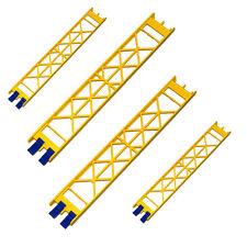 1 x DOPPEL - VORFACH AUFWICKLER, LINE WINDER, PLASTIKAUFWICKLER, STIPPMONTAGEN
