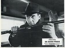 IN COLD BLOOD  RICHARD BROOKS 1967 TRUMAN CAPOTE VINTAGE PHOTO MOVIE STILL N°5