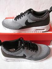 sale retailer d1974 06a17 Nike Mujer Air Max Thea Jrcrd Zapatillas Running 718646 003 Zapatillas