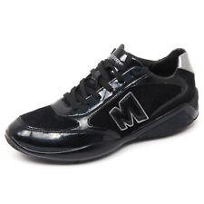 B8737 sneaker donna MERRELL PERFORMANCE FOOTWEAR scarpa nero shoe woman