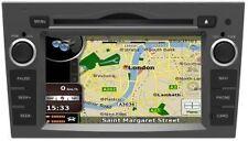NAViPAD Sistema di navigazione multimedia OPEL