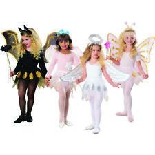 Fancy Dress Accessory - Fairy Accessories