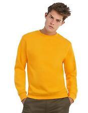Sweatshirt / Pullover | B&C