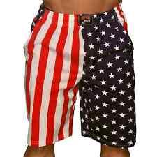 Big Sam Sportswear Company shorts Capri bermudas pantalones de deporte estados unidos américa Gym * 1312 *