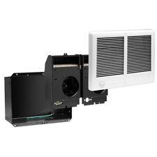 Cadet CSTC402TW Com-Pak Twin 4000-Watt 240V complete wall heater w themo -238256
