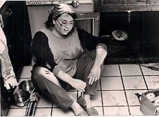 PF Die Teufelin ( Roseanne Barr )