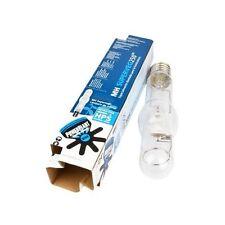PowerPlant SuperVeg MH Metal Halide HPS Lamp/Bulb Fit Any Reflector 250/400/600w