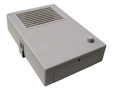 Eletech Self-Talker ST-100 Digital Sound Box Message Player Repeater