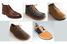 NEU TIMBERLAND Classic Earthkeepers Schuhe Herren Leder Chukka Boots shoes