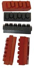 Kool Stop Weinmann Brake Pads - Black or Salmon / 4,6 & 7 Dot Options