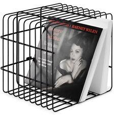 Zomo VS-Rack Cube - Schallplattenregal LP-Regal LP-Box Plattenregal Box