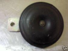 Clacson Originale Original Ricambi For Honda Foresight 250 Horn