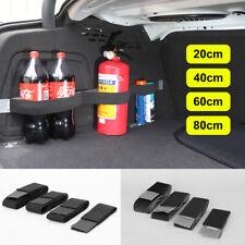 Car Trunk Organizer Strap Elastic Belt Fixed Sundry Interior Stowing Tidy Tape