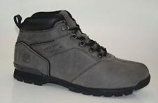 Timberland Splitrock 2 Hiker Boots Trekking Wanderschuhe Herren Schuhe A11VJ