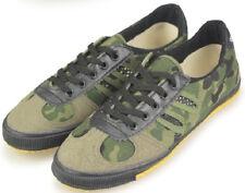 Kung Fu Shoes Martial Arts Footwear Breathable Tai Chi Footwear Traditional Hot