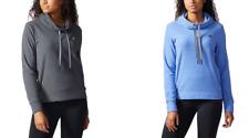 adidas Ladies' Fleece Hoodie Variety