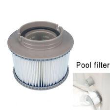 1/2 / 4pcs MSPA filtre cartouches filtre pour tous les modèles