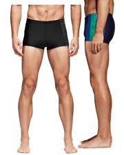 Adidas Short de Bain Costume da Bagno Boxer Trunk adidas FIT BX BR 2018
