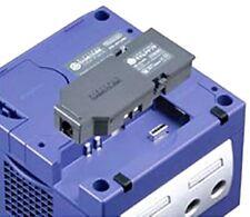 4902370506082 Nintendo GameCube modem adapter