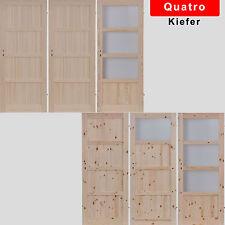 Extrem Tür ohne Zarge günstig kaufen | eBay CI09