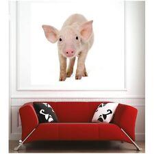 Affiche poster porcelet  13426165 Art déco Stickers