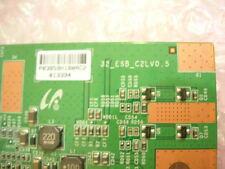 32_esb_c2lv0.5  sony t-com (LJ94-03859H) P03859H