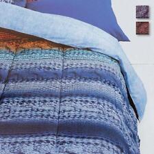 Trapunta invernale Piumone Notting Hill di Bassetti - dimensioni varie P803