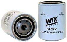 Auto Trans Filter Kit Wix 51622